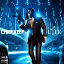 The Leek (Vol. 3) thumbnail