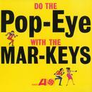 Do The Pop-Eye thumbnail