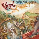 Fogshack Music Volume II thumbnail