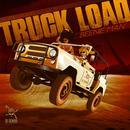 Truck Load thumbnail