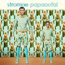 Papaoutai thumbnail