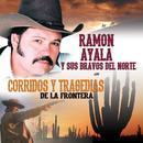 Corridos Y Tragedias De La Frontera thumbnail