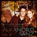 Te Lo Agradezco, Pero No (Remixes) thumbnail