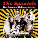 The Complete Releases 1953-62 thumbnail