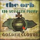 Golden Clouds (Feat. Lee Scratch Perry) thumbnail