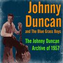The Johnny Duncan Archive of 1957 thumbnail