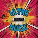 Ultranoise EP thumbnail
