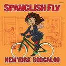 New York Boogaloo thumbnail