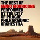 The Best Of Ennio Morricone thumbnail