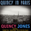 Quincy In Paris thumbnail