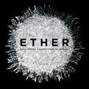 Ether (Single) thumbnail
