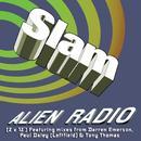 Alien Radio (Remixes) thumbnail
