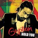 Hold You (Remixes) thumbnail