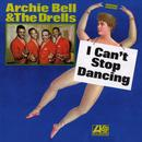 I Can't Stop Dancing (2007) thumbnail