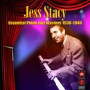 Essential Piano Jazz Masters (1938-1940) thumbnail