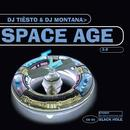 Space Age 2.0 thumbnail