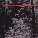 Six Organs Of Admittance thumbnail