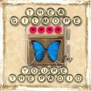 You're The Radio (Radio Single) thumbnail