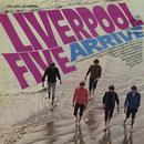 Liverpool Five Arrive thumbnail