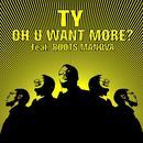Oh U Want More? thumbnail