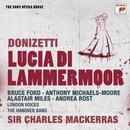 Donizetti: Lucia Di Lammermoor - The Sony Opera House thumbnail