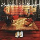 Routes Of Rumba thumbnail