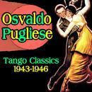 Tango Classics 1943-1946 thumbnail