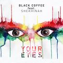 Your Eyes (Single) thumbnail