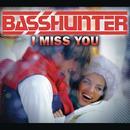 I Miss You thumbnail