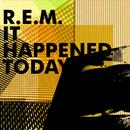 It Happened Today (Radio Single) thumbnail