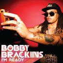 I'm Ready (Single) thumbnail