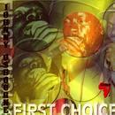 First Choice thumbnail