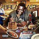 Breakfast (Explicit) thumbnail