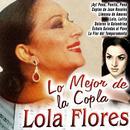 Lo Mejor de la Copla Lola Flores thumbnail