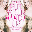 Put Your Hands Up (If You Feel Love) (The Remixes) thumbnail