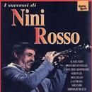 I Successi Di Nini Rosso thumbnail