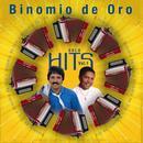 Solo Hits Vol. 1 thumbnail