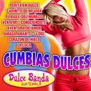 Cumbias Dulces thumbnail