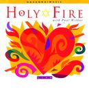 Holy Fire thumbnail