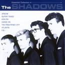 The Shadows: Essential Collection thumbnail