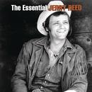 The Essential Jerry Reed thumbnail