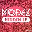 Hidden EP thumbnail