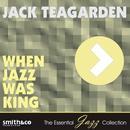 When Jazz Was King thumbnail