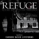 Refuge - Original Motion Picture Soundtrack thumbnail