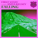 Falling Remixes thumbnail