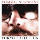 Tokyo Pollution (Single) thumbnail