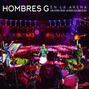 En La Arena (Gira 30 Años Y Un Día / Las Ventas 26 De Junio De 2015) thumbnail