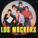 Los Mockers thumbnail