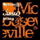 Mokba (Single) thumbnail