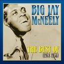 The Best Of (1948-1955) thumbnail